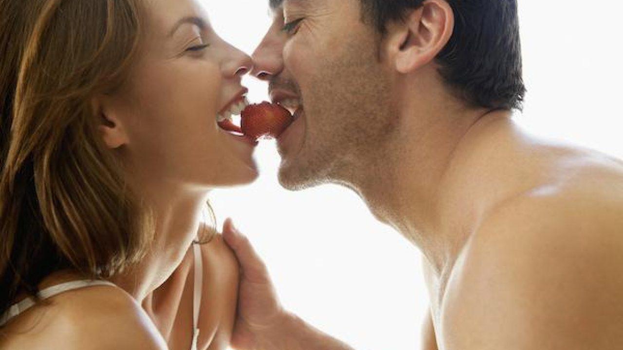 Classement des meilleurs sites de rencontre pour baiser gratuitement